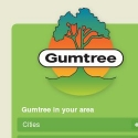 Gumtree reviews and complaints