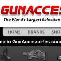 Gun Accessories reviews and complaints