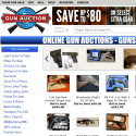 Gun Auction