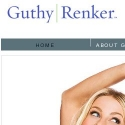 Guthy Renker reviews and complaints