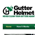 Gutter Helmet reviews and complaints