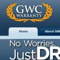 GWC Warranty reviews and complaints