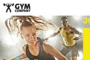 Gym Company reviews and complaints