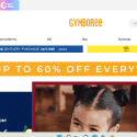 Gymboree reviews and complaints