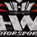 H W motorsports reviews and complaints