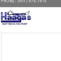 Haagas Mattress