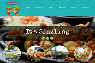 Habaneros Mexican Grill reviews and complaints