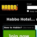 Habbo Hotel reviews and complaints
