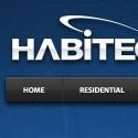 Habitec Security reviews and complaints