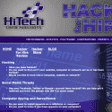 HackerForHire Com reviews and complaints