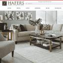 Hafers Home Furnishings
