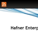 Hafner Enterprises reviews and complaints