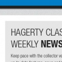 Hagerty reviews and complaints