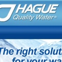 Hague Quality Water reviews and complaints