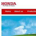 Haiku Honda