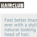 Hair Club reviews and complaints