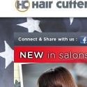 Hair Cuttery reviews and complaints