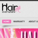 Hair Everywhere reviews and complaints