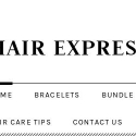 Hair Express 360 reviews and complaints