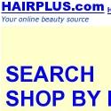 Hair Plus reviews and complaints