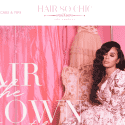 Hair So Chic reviews and complaints