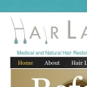 HairLab reviews and complaints