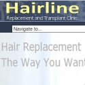 Hairline Clinic