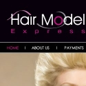 HairModelExpress