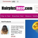 Hairplusbase reviews and complaints