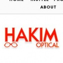 Hakim Optical reviews and complaints