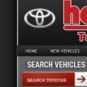 Haley Toyota