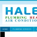 Haleys Plumbing And Heating