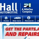 Hall Nissan Virginia Beach reviews and complaints