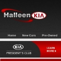 Halleen Kia reviews and complaints