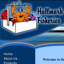 Hallmark Fisheries reviews and complaints
