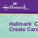 Hallmark Software reviews and complaints