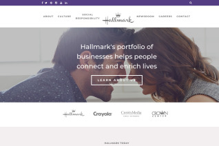 Hallmark reviews and complaints