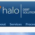 HALO Debt Solutions reviews and complaints
