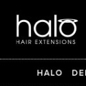 Halo Hair Extensions reviews and complaints