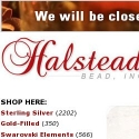 Halstead Bead reviews and complaints