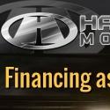 Halversen Motors