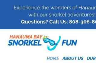 Hanauma Bay Snorkel Fun reviews and complaints