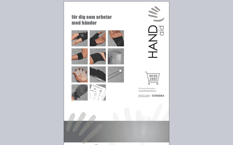 HanDaid reviews and complaints