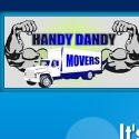 Handy Dandy Moving