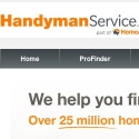 Handyman Services reviews and complaints