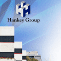 Hankey Group reviews and complaints