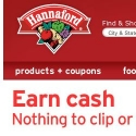 Hannaford Supermarket