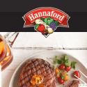 Hannaford Supermarket