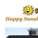 Happy Sunshine Kids reviews and complaints