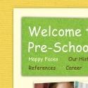HappyFaces Childcare